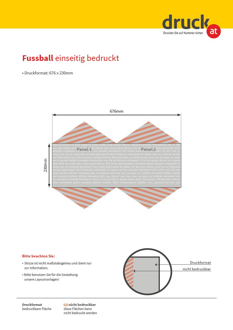 Großzügig Fußball Farbseite Ideen - Beispiel Anschreiben für ...