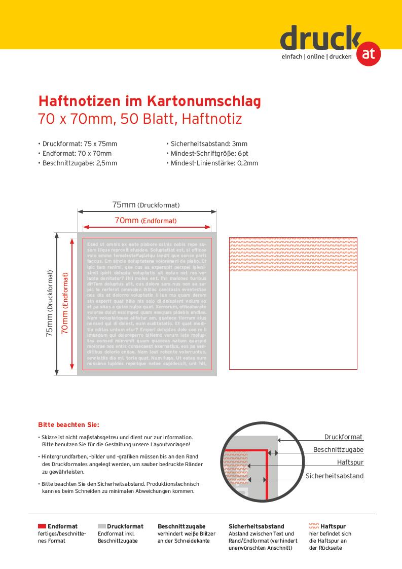 Großartig Notbeleuchtung Zertifikatvorlage Ideen - Entry Level ...